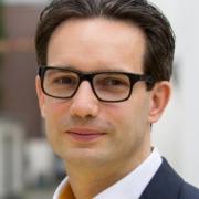 Hendrik Pleil